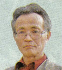 新潟県「原子力発電所の安全管理に関する技術委員会」委員・新潟大学名誉教授・立石雅昭さん