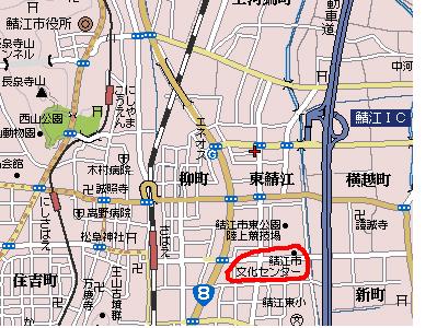 map04-722