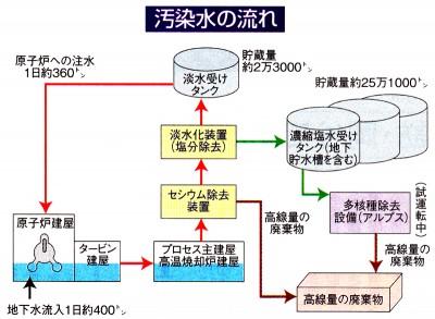 13-04-24osen-1