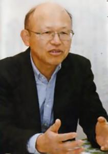 いど・けんいち 1954年大阪生まれ。 1979年神戸地裁判事補に任官。 2006年金沢地裁裁判長として志賀原発2号機の差し止めを認める判決。現在は弁護士。滋賀県彦根市在住。