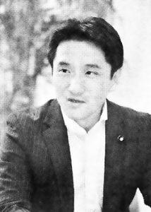 fujino-yasufumi16-9