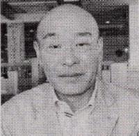 原発ゼロ長岡市民ネット代表  矢引 光明さん(57)