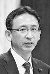 (写真)質問する塩川鉄也議員=11月25日、衆院環境委