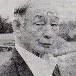 日本共産党の藤浦皓玄海町議